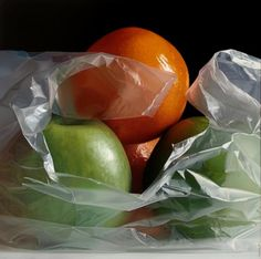 Oil on canvas by Pedro Campos