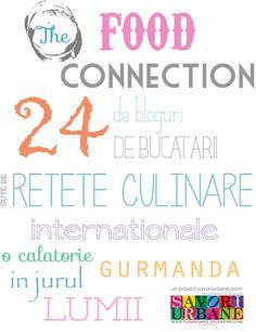Retete Internationale The Food Connection Savori Urbane Mushroom Tart, Easter Recipes, Easter Food, Food Design, Connection, Stuffed Mushrooms, Projects To Try, Urban, Mini