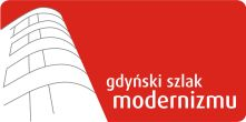 Gdyński szlak modernizmu - opis tras i obiektów..