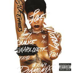 Diamonds - Rihanna ♫ #music #iHeartRadio #NowPlaying