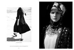 Photography, Fashion, Moda, Photograph, Fashion Styles, Fotografie, Photoshoot, Fashion Illustrations, Fotografia