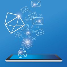 These 4 tips will improve the effectiveness of your brand's e-mail marketing campaign.