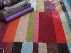 How to Make DIY Carpet Cleaner | DIY
