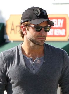 sunglasses,m Bradley cooper bradley cooper hat cap an male boy grey ...