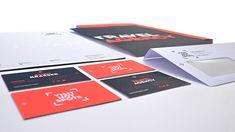 ✨ Ein ganz besonderes Projekt: Visit HotSpots bietet Abenteuer, wir ein neues Corporate Design. 💎 #nicetomoveyou #corporatedesign #grafikdesign #visithotspots #branding #travelagency #agency #agencylife #werbeagentur #brandidentity #logodesign #newlogo Corporate Design, Logodesign, Competitor Analysis, Grafik Design, Cards Against Humanity, Inspiration, Advertising Agency, Adventure, Projects