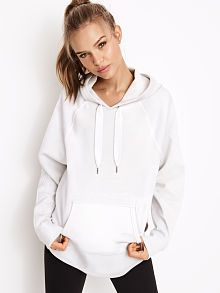 07366ff4f9 Victoria Sport Oversized Hoodie - - labeltail.com  NEW!  Victoria  Sport   Oversized  Hoodie  NEW!VictoriaSportOversizedHoodie  women  activewear   activewear ...