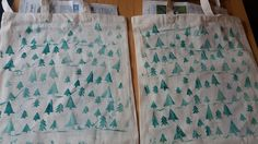 Valance Curtains, Advent, Quilts, Blanket, Winter, Home Decor, Friends, Winter Time, Decoration Home