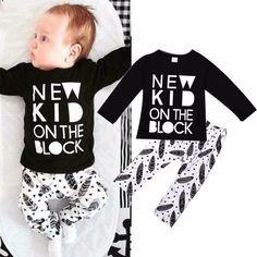 0068e2001 38 Best Newborn Baby Boy Clothes images