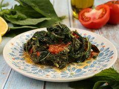 Μπάρες δημητριακών Japchae, Cabbage, Vegetables, Ethnic Recipes, Food, Veggies, Essen, Cabbages, Vegetable Recipes
