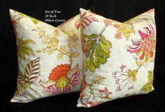 Pillows Decorative Pillows Throw Pillows Accent Pillow by berly731