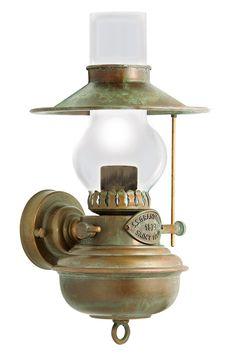 7 Best Marine Lamps Images Lamps Light Fixtures Brass