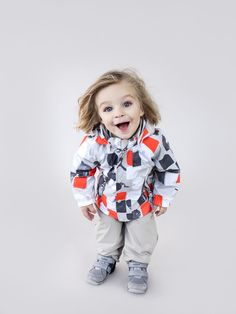 Explore the Great Outdoors! Summer 2015, The Great Outdoors, Activities For Kids, Explore, Baby, Inspiration, Clothes, Collection, Fashion