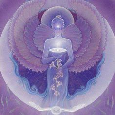 Awaken...∆ May you be at peace, May your heart remain open. May you awaken to the light of your own true nature. May you be healed, May you be a source of healing for all beings. ♥
