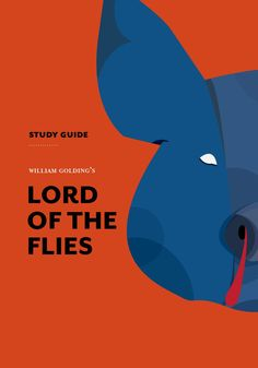 lord of the flies id ego Id, ego, and superego in lord of the flies in lord of the flies, author william golding operates from the idea that human nature, when left without the regulations of society, will become .