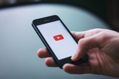 Creating viral YouTube content is a goal for many SMEs. Here is a few top tips for YouTube success, that any SME can utilise for their own brand.