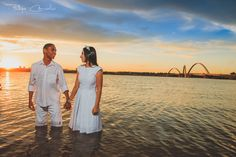 #prewedding #photography #love #phillipecarvalhofoto #ensaioromantico #wedding #pontejk #jk  #lagoparanoa #pordosol