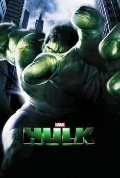 Bruce Banner, a genetics researcher with a tragic past, suffers massive radiation exposure in his laboratory that causes him to transform into a. Famous Movie Posters, Classic Movie Posters, Famous Movies, Tv Series Online, Tv Shows Online, Hulk Movie, Movie Tv, Hulk 1, Hulk Marvel