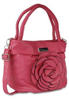 #Handbags #jabongworld #handbag