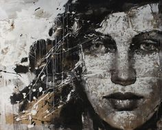 by Max Gasparini