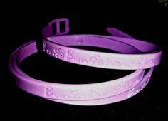 Le nom de votre marque sera gravé sur le bracelet! Belt, Accessories, Objects, Belts, Waist Belts, Ornament