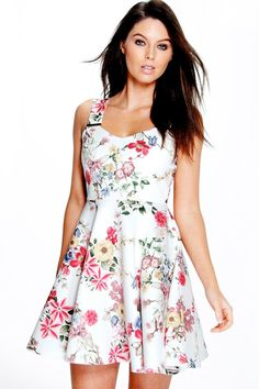 Virgos lounge kelly maxi dress
