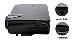 The Mini LED Projector Store Brings you the Latest in Afordable High Performing Portable Projectors http://mini-led-projector-store.mybigcommerce.com/