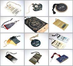 PROFESIÓN: diseñadora gráfica.  Último empleo en ETIMED, etiquetas del Mediterráneo. Fabricantes de etiquetas para ropa, calzado y complementos.