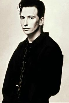 My Music, Cool Photos, Musicians, Sexy, Depeche Mode, Music Artists, Composers