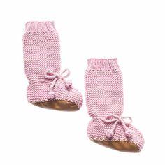 dfa422b0e1b0 8 Best Baby knitting images