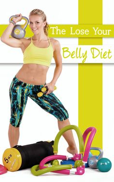 Belly fat isn't simply an issue as a result of it will look unhealthy. Find out 6 Simple Ways to Lose Belly Fat. Loose Belly Fat, Reduce Belly Fat, Burn Belly Fat, Lose Your Belly Diet, Lose Belly, Water Weight, Belly Fat Workout, Alternative Health, Losing You