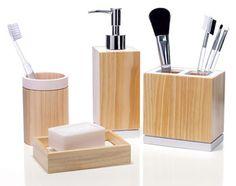 14 meilleures images du tableau Déco bambou | Do it yourself, Soap ...