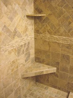 Bathroom: Bathroom Tiles Design Ideas For Small Bathrooms All You Need To  Do Is Choosing One Appealing Bathroom Design Suits You Well 8