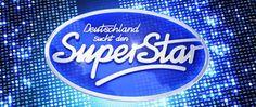 3PHASE Lingua Group coacht ANGEL FLUKES bei 'Deutschland sucht den Superstar'