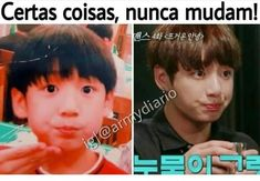 Idek what's written there bc i don't speak espanol...but i saved it bc of Jungkookieee
