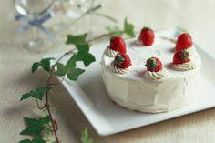#dessert #desserts #strawberry #cake #cookies
