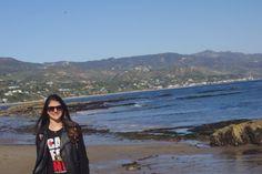 Domingo em Malibu  http://blabladodia.wordpress.com/2013/04/05/domingo-em-malibu/