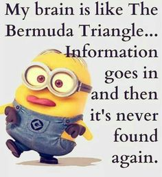 50 Best Minions Humor Quotes #Minions #Coool