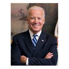 Joe Biden, Elizabeth Warren, Barack Obama, Donald Trump Policies, William Henry Harrison, Grover Cleveland, John James, Us Presidents, American Presidents