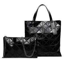 17401917bc 18 best Handbags Edit images | Purses, bags, Bags, Fashion online
