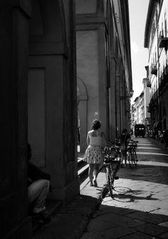 enfantillages by Alexandre Lebasnier on 500px