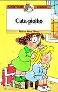 CATA-PIOLHO   Livraria Cultura