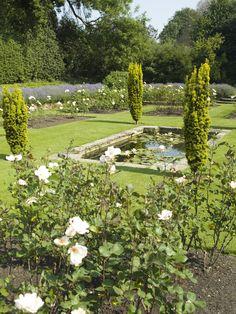Vite ! Découvrez l\'offre Salon De Jardin Teck Alu Rouille 6 Places ...