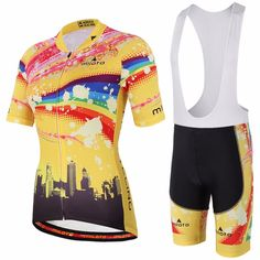 fa4e8f09b 17 best 2018 Ladies Bike Clothing Set images on Pinterest in 2018 ...