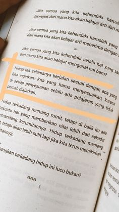 Value Quotes, Quotes Rindu, Spirit Quotes, Self Quotes, Mood Quotes, Life Quotes, Qoutes, Poetry Quotes, Quotes For Book Lovers