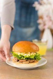 チキンペッカー | チキンのおいしい食べかた専門店