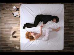 Her Morning Elegance by Oren Lavie. still my favorite stop motion video ever!