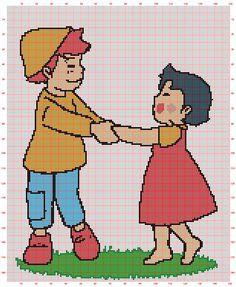 (17) MotiVo Beaded Embroidery, Cross Stitch Embroidery, Hand Embroidery, Cross Stitch Patterns, Heidi Und Peter, Beading Patterns, Embroidery Patterns, Foto Frame, Disney Princes