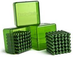 Nanotechnology, Fullerenes & Bucky Balls - Window Cleaning Future?