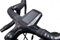 As a beginner mountain cyclist, it is quite natural for you to get a bit overloaded with all the mtb devices that you see in a bike shop or shop. There are numerous types of mountain bike accessori… Mtb, Bike Brands, E Scooter, Road Bike Women, Cool Bike Accessories, Bike Style, Bike Design, Road Bikes, Mountain Biking