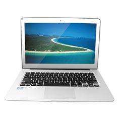 Hot Super Gaming Laptop 13.3'' HD Screen WiFi&Bluetooth Laptop Computer in China 128GB Laptop #Best_Laptop, #gaming